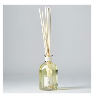 Ginger & Lime Reed Diffuser