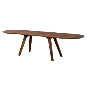 Together Extending Table Medium