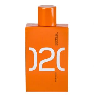 Escentric 02 Body Wash