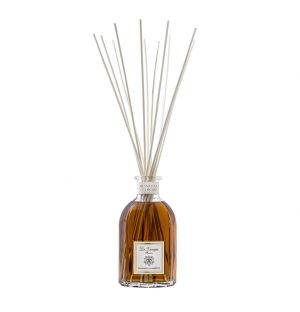 Arancio & Uva Rossa Reed Diffuser Collection
