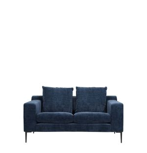 Chiltern 2-Seater Sofa