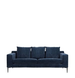 Chiltern 3-Seater Sofa