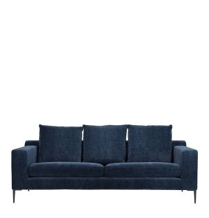 Chiltern 4-Seater Sofa