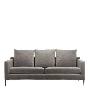 Chiltern Slim 4-Seater Sofa