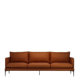Clarence 4-Seater Sofa