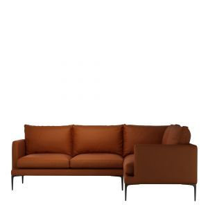 Clarence Corner Sofa Right Facing