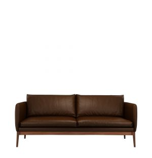 Elgin 3-Seater Sofa