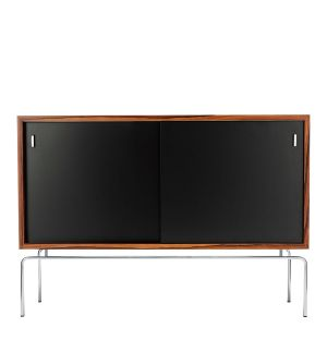 Exclusive FK 100 Sideboard