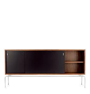 Exclusive FK 150 Sideboard