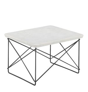 LTR Occasional Table in Marble