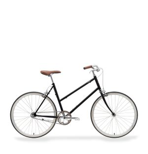 Mono Bisou Bicycle in Black