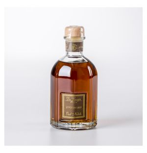 Oud Nobile Reed Diffuser