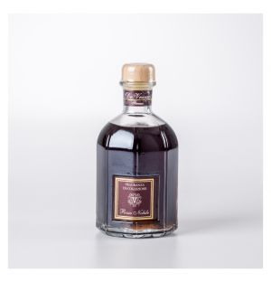 Rosso Nobile Reed Diffuser