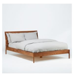 Seasons Bed King Size