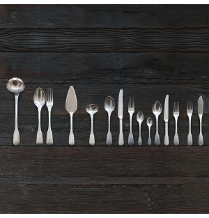 Stonewashed Cutlery Collection