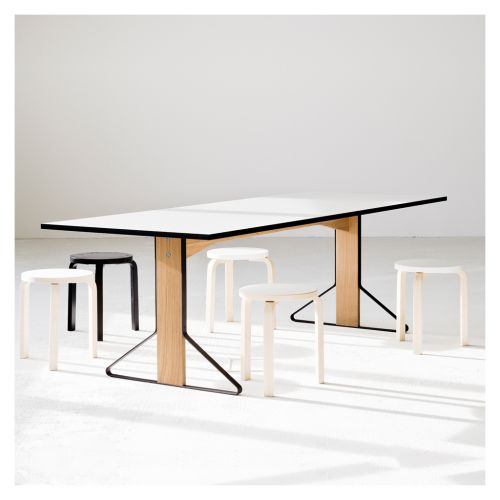 REB 002 Table