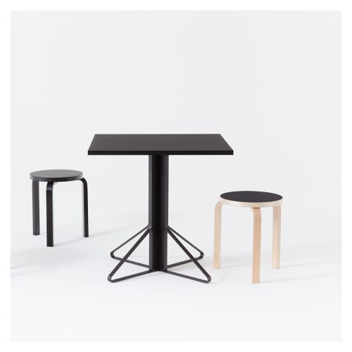 REB 011 Table