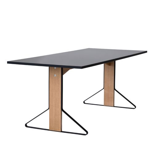 REB 001 Table