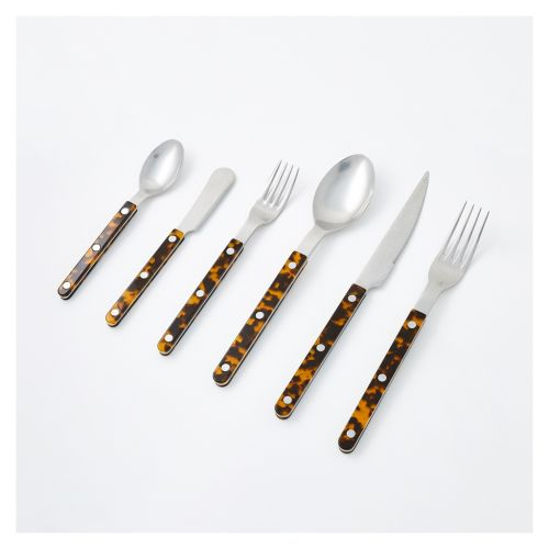 Bistrot Cutlery
