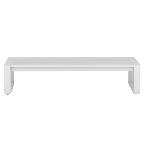 Bench 148.5cm (for 162cm Table)