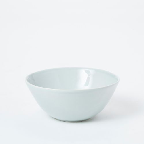 Cereal Bowls