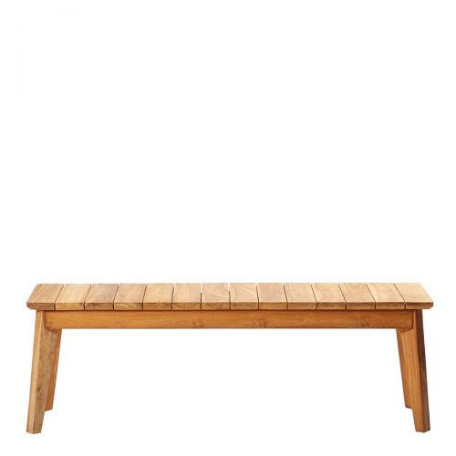 Bench 140cm (For 160cm Table)