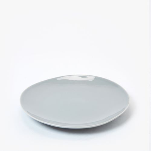Side Plates