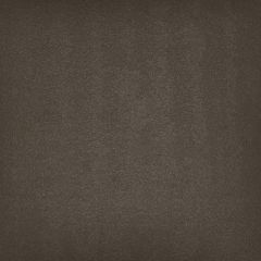 Brenta Leather: Taupe