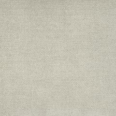 Textured Chenille: Ivory