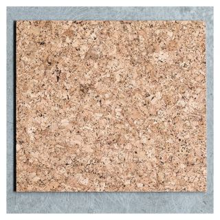Ledge:Able Cork Mat