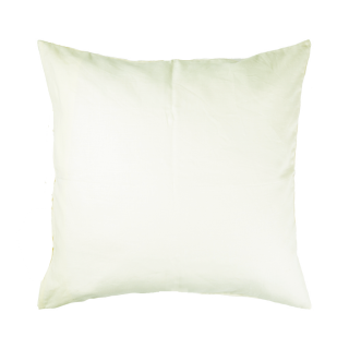 Duck Feather & Down Cushion Pad 45cm x 45cm