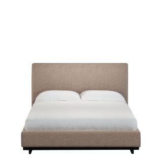 Harper Bed King Size