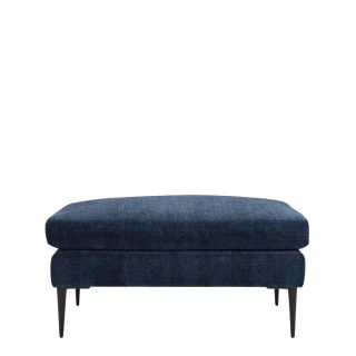 Chiltern Footstool
